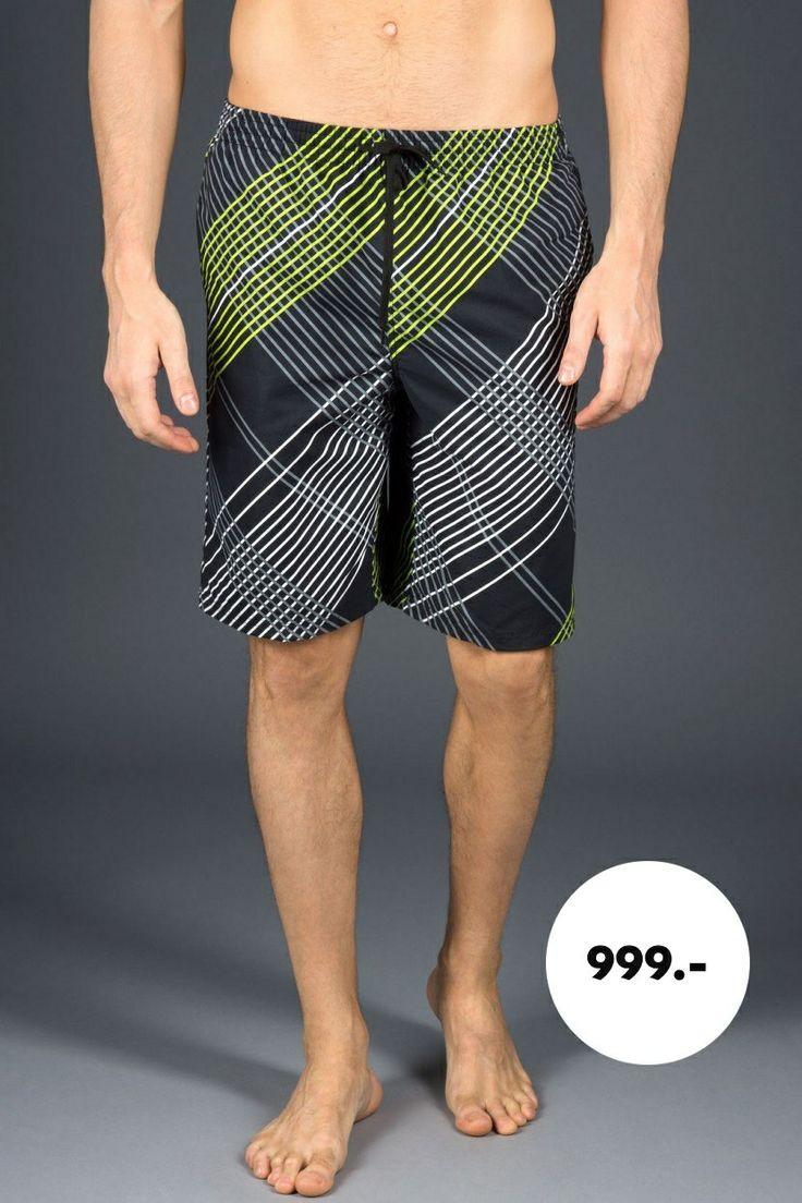 Не любите носить чрезмерно яркие и привлекающие внимание цвета даже во время летнего отдыха? Эта сдержанная модель станет для Вас отличным вариантом. Купальные шорты с вставкой - сетчатыми плавками - подарят Вам ощущение комфорта во время отдыха. Пояс со вставкой-резинкой дополнен кулиской со шнурком.  http://baonshop.ru/catalog/model/id/tsb-tso-002719/specialColorName/WASABIPRINTED