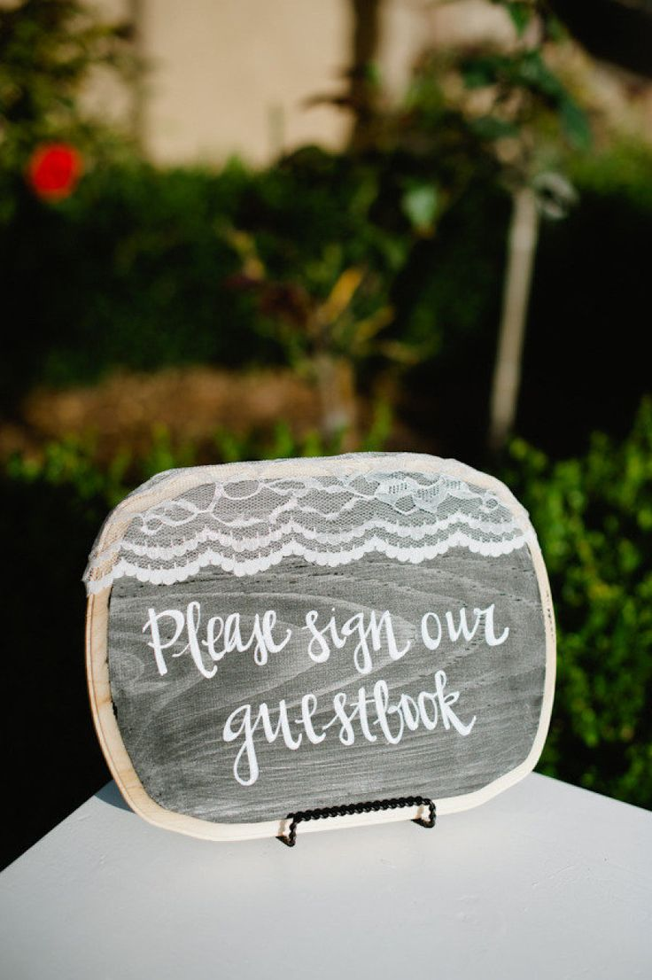7 best seating chart ideas images on pinterest seating plans carpinteria wedding at heartstone ranch from hazelnut photography nvjuhfo Gallery