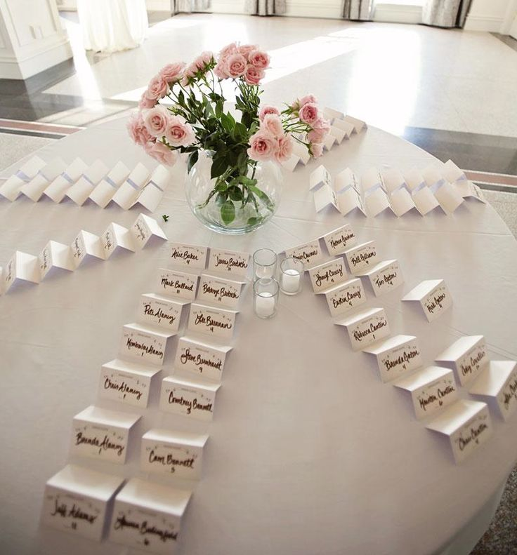 Order Of Reception Events At Wedding: 17 Best Ideas About Wedding Reception Program On Pinterest