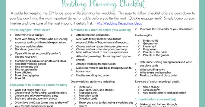 The Ultimate Wedding Planning Checklist How To Plan A Wedding: 217 Best Fall/Halloween Wedding Ideas Images On Pinterest