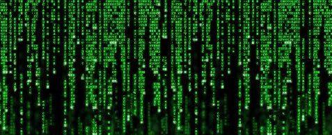 Jornalismo Hacker o Periodismo de datos- Curso Sesc Pompeia