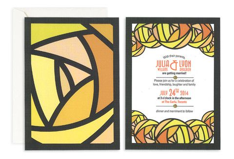 Yellow Rose Wedding invitation, RSVP, Map – Jo's Paperie #wedding #invitations #floral #template