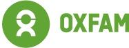 Celebrate International Women's Day with Oxfam
