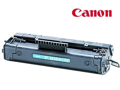 25 Best Ideas About Printer With Cheapest Ink On
