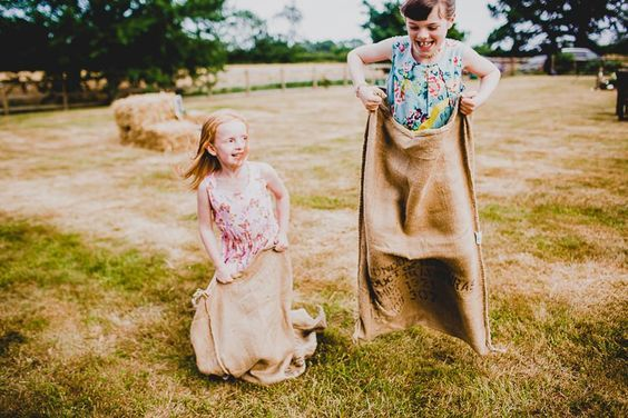 Rustic Dusky Pink Gold Picnic Marquee Wedding http://jonnymp.com/