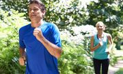 Καρκίνος παχέος εντέρου: Πόσα λεπτά άσκησης μειώνουν τον κίνδυνο θανάτου