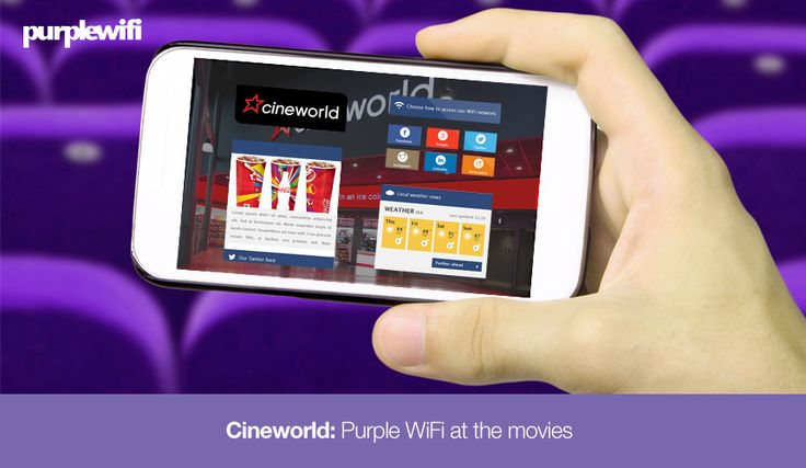 @TrendVisionLLP@Purplewifi