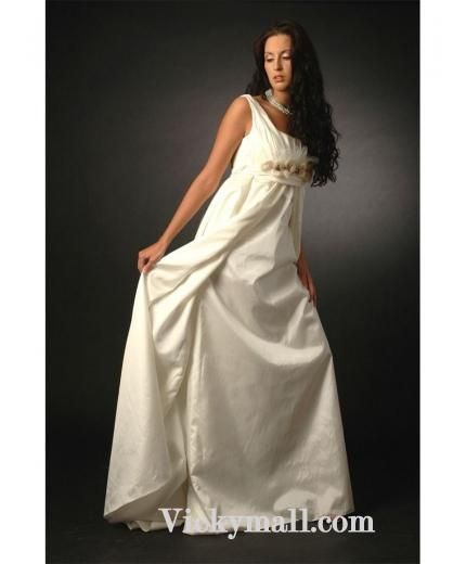 Best 25 wedding gown rental ideas on pinterest sarah for Wedding dresses chattanooga tn