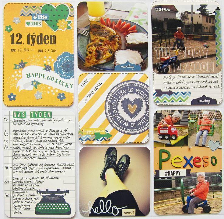 12. týden 2014 - 1. strana