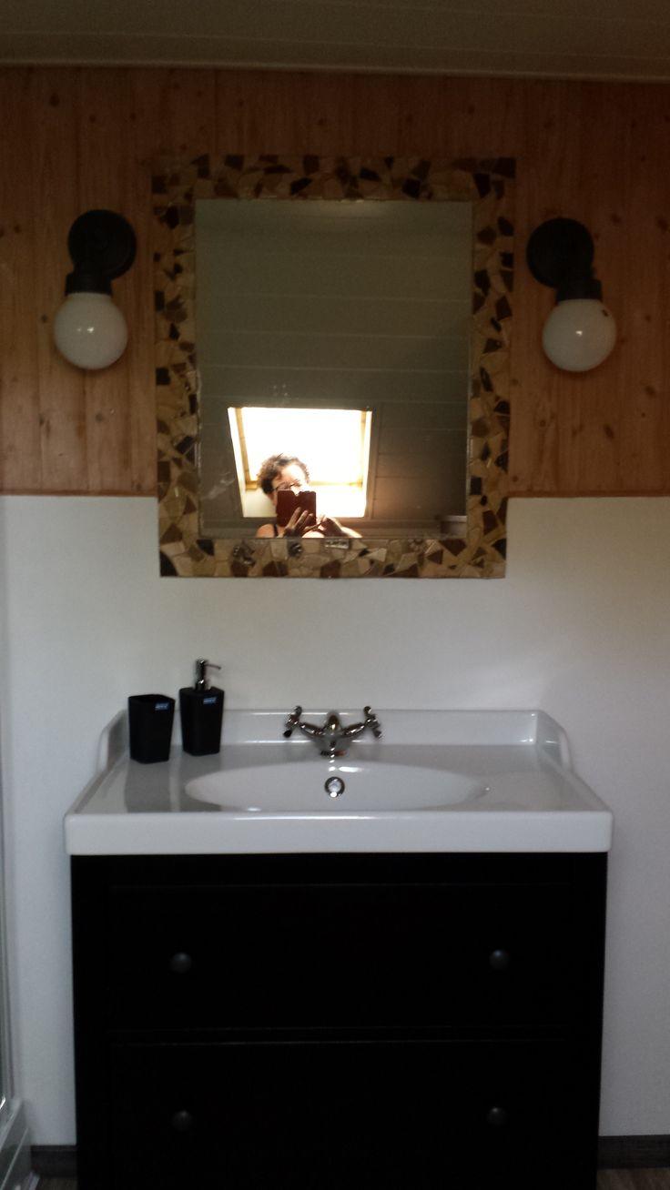 8 best Bathroom images on Pinterest | Bathroom, Bathroom ideas and ...