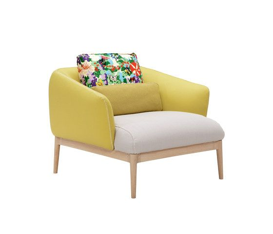 196 best furniture chairs u0026 armchairs images on pinterest armchairs furniture chairs and lounge chairs