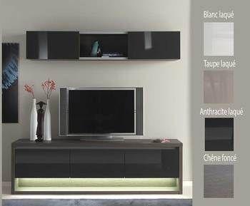 105 best Salon design ou contemporain Table basse Meuble TV
