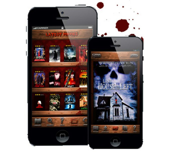 Want horror movie suggestions for the best horror movies of all time? The Best Horror Movies Database app offers two libraries. One is the library of all the top rated horror movies of all time for horror movie suggestions. The other library, is the library of the top rated horror movie classics that are in public domain that you can watch on your phone or tablet or download for later viewing. Both libraries are searchable by year, decade, director, actors, and keywords…