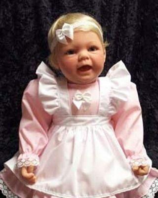 36 Best Lee Middleton Doll Clothes Images On Pinterest