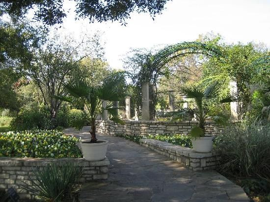 31 Best Images About Dfw Day Trips On Pinterest Parks Park In And Lakes