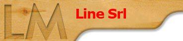 Lm-line: produzione mobili rustici – mobili in legno – mobili in teak – arredamento country - mobili country - mobili rustici - arredo  BERGAMO