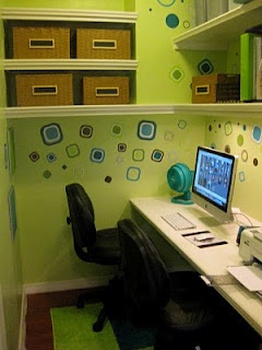 1000 Images About Home Learning Spaces On Pinterest