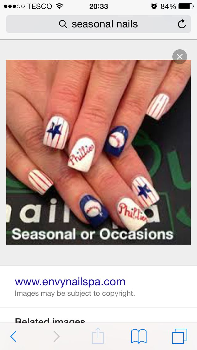 But with the Chicago Cubs of course!