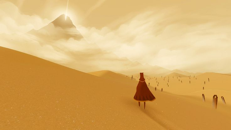 More pictures from the game journey, it's similar to the alchemist.
