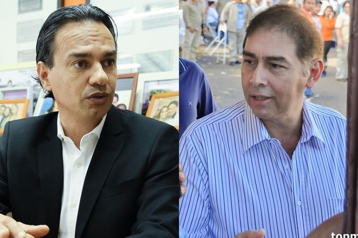 Junto com a disputa pela prefeitura, Marquinhos e Rose lutam por maioria na Câmara Municipal http://colunagianizalenski.blogspot.com/2016/10/junto-com-disputa-pela-prefeitura.html