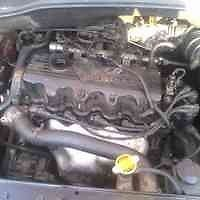 24 HOURMOBILE MECHANIC AND BREAKDOWN  ASSISTANCE FULLY QUALIFIED AND WORK TO AVERY HIGH STANDARD.WE WILL BRING ANY PARTS YOU REQUIRE UNLESS YOU HAVE THEMALREADY ALL WORK UNDER TAKEN ALL ENGINE SERVICING, OIL, FILTERS, BRAKES,SUSPENSION, INJECTORS, FUEL PUMPS, GASKETS, STARTER MOTORS, WATER PUMPS,SPARK/GLOW PLUGS, BELTS, ALTERNATORS, BATTERY CHANGE. IF YOU WOULD LIKE AQUOTE ON ANY CAR PARTS PLEASE TEXT ME YOUR CAR DETAIL ( CAR REGISTRATION, YEAR,MAKE AND MODEL.FRIENDLY HONEST SERVICE FREE…