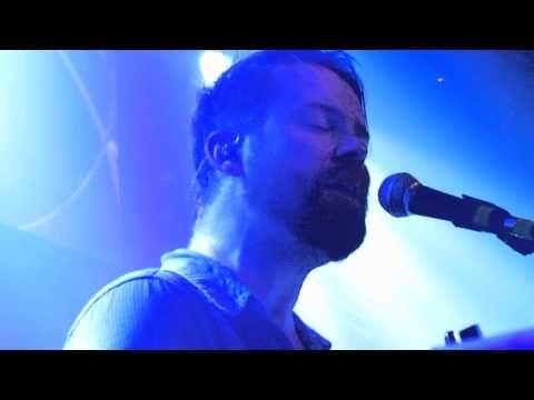 David Cook- I'm Gonna Love You- Nashville, TN
