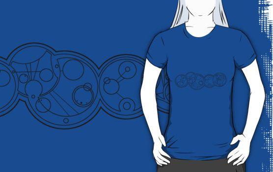 http://ih0.redbubble.net/image.26789298.3902/fc,550x550,royal_blue.jpg