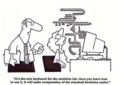 statistiek wiskunde - Google zoeken
