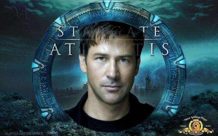 stargate atlantis s05