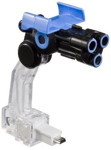 Mechatars Power Pack Hammer of Glacius by Mechatars. Save 52 Off!. $4.75. From the Manufacturer                The Hammer of Glacius is powerful weapon that attaches to any Mechatar� robot. This weapon gives the Mechatar incredible strength that is guaranteed to translate into more battle victories online and in the physical world.                                    Product Description                Become the most powerful Mechatar with your very own Mechatar Power Pack! ...