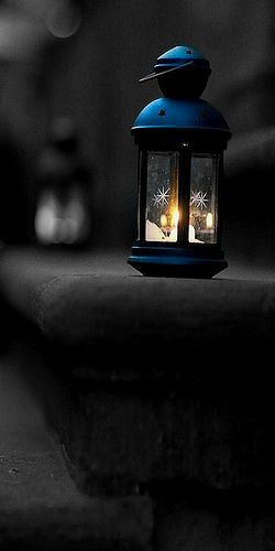 light,by Tsahizn | Flickr - Photo Sharing!