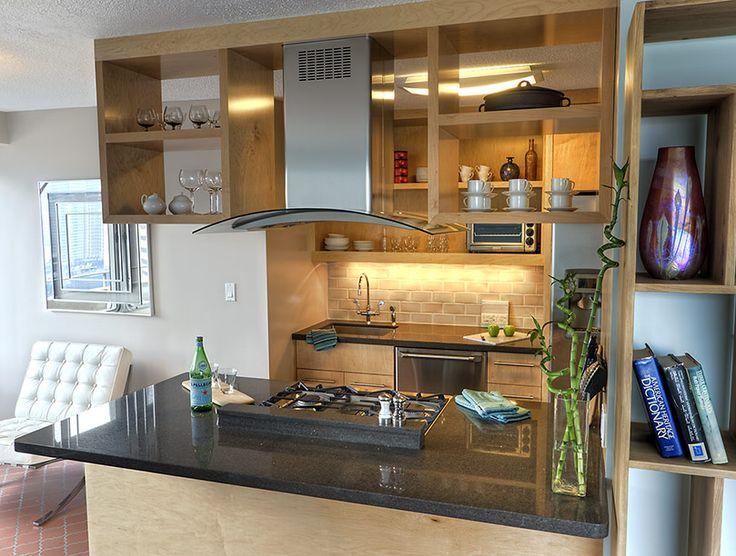 34 best kitchen designs images on pinterest | kitchen designs