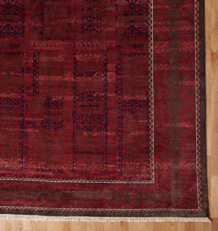 Best Carpet Runners Walmart Canada Carpetsrunnersforstairs 400 x 300