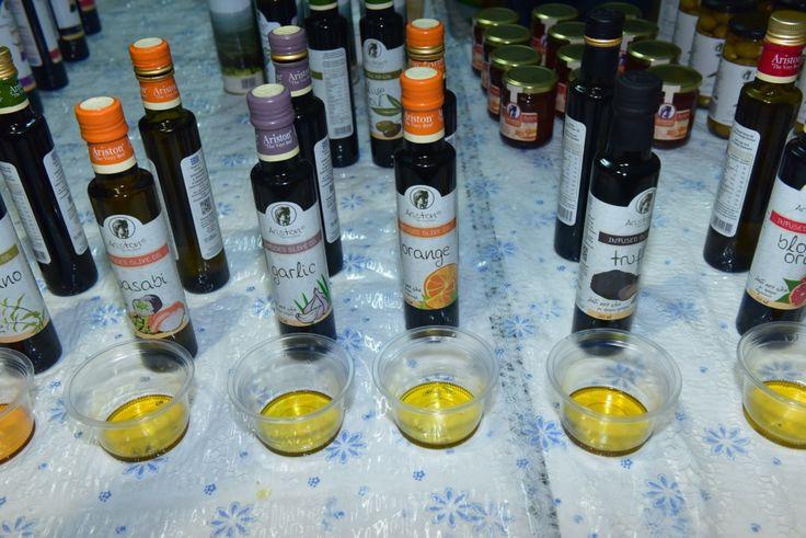Ενδεικτικά Προϊόντα που μπορείτε να βρείτε φέτος στην Έκθεση! http://handicrafts-expo.gr