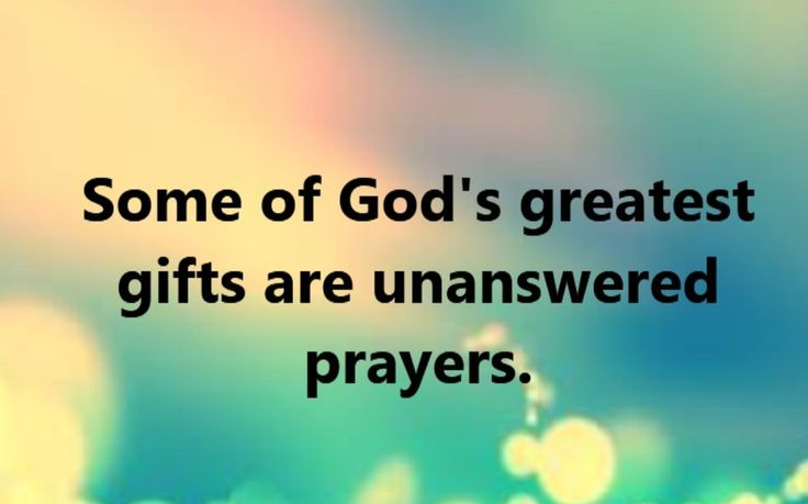 garth brooks unanswered prayers song lyrics song