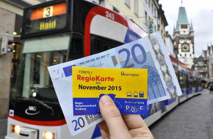 Sc Freiburg Ticket Zweitmarkt