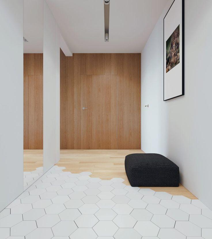 081-architekci-projekt-wnetrz-mieszkanie-gts-warszawa-hol
