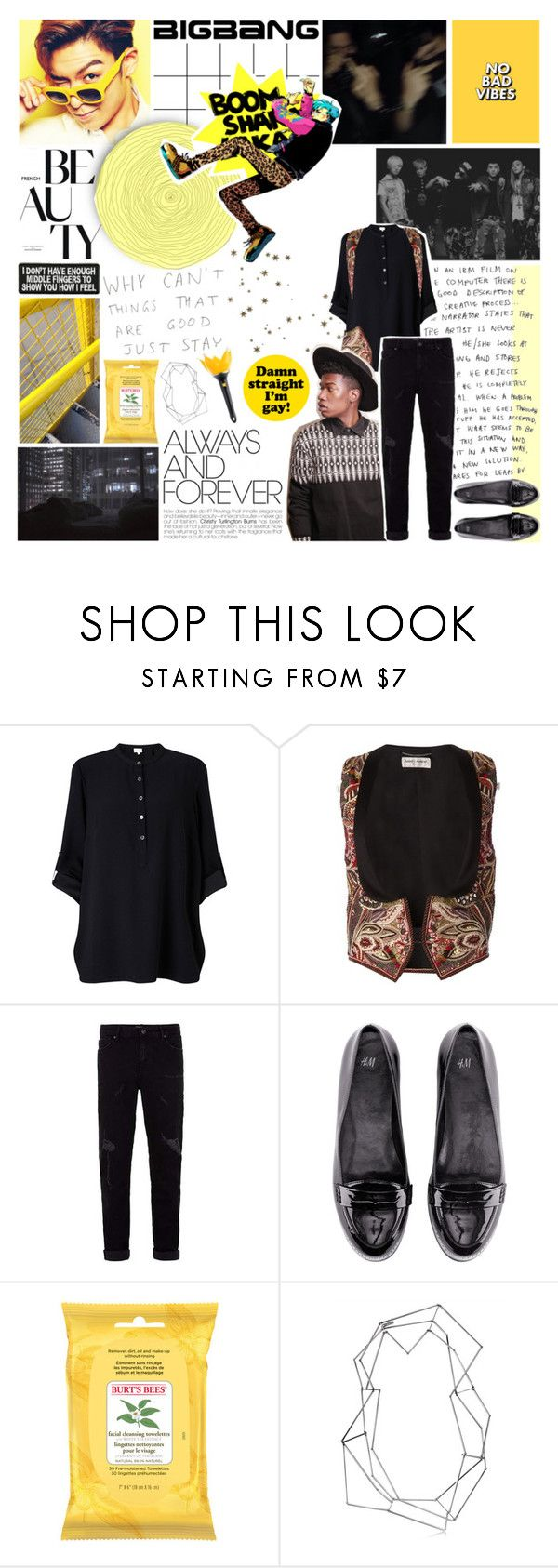 """↱ʙᴠɢ↲ 