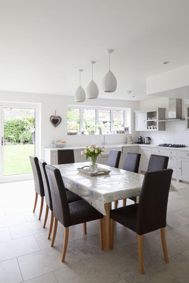 7 Best Rear Extension  Reigate Surrey Images On Pinterest Amusing Dining Rooms Reigate Design Inspiration