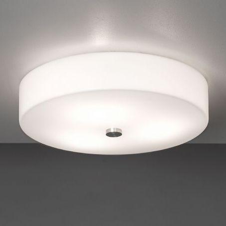 Stratos Plafond - Plafonder - Taklamper - Innebelysning | Designbelysning.no