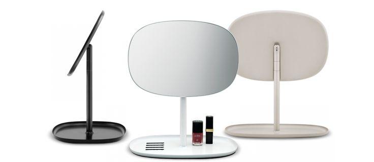 Flip Sminkspegel | Olsson & Gerthel