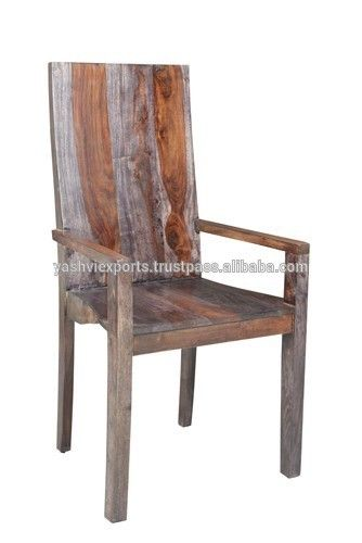 Sheesham Wood Dinning Chair , Find Complete Details about Sheesham Wood Dinning Chair,Dinning Chairs In Wood,Modern Wood Chair,Grey Sheesham Dinning Chairs from -YASHVI EXPORTS Supplier or Manufacturer on Alibaba.com