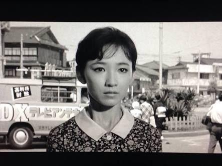 ��_芦川いづみ-Google検索 映画俳優,女優