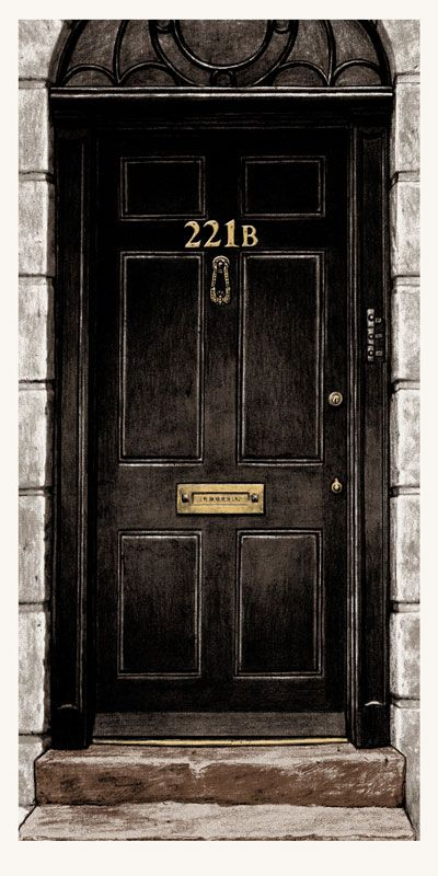If you enter you will never leave. & 348 best Sherlock images on Pinterest | Watson sherlock My ...