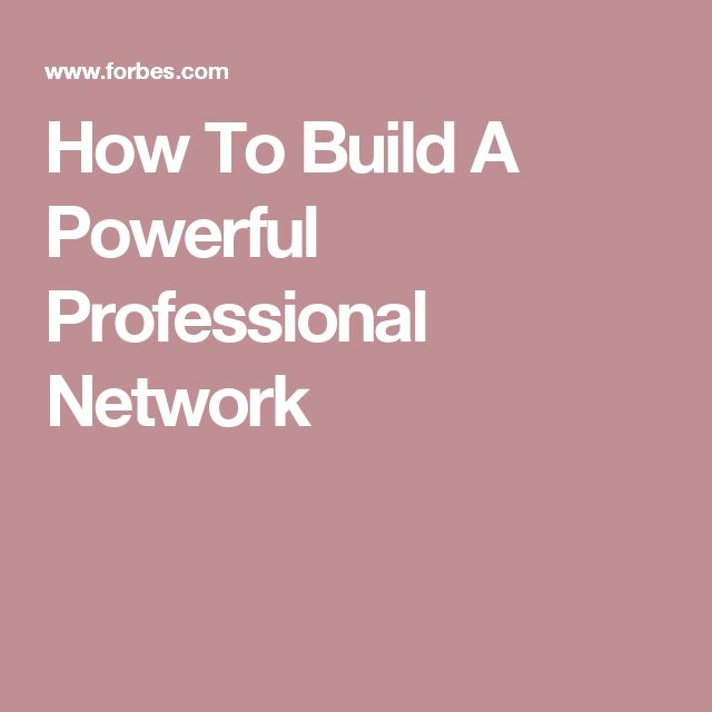 25+ unique Professional networking ideas on Pinterest Marketing - mid career resume