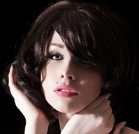 Lisa haydon nude images