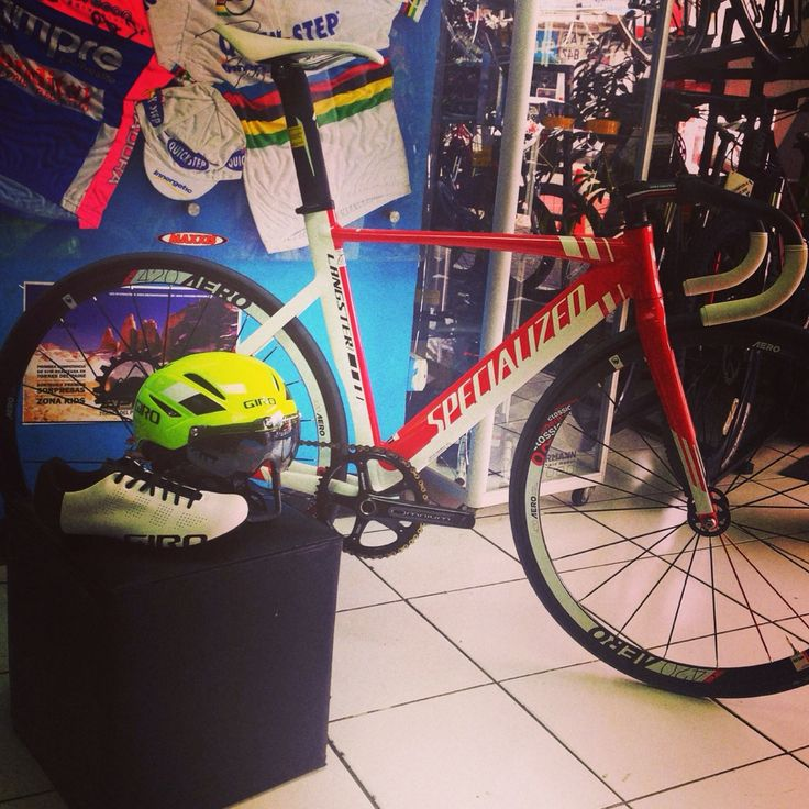 Especial Bicicletas de Pista en MaqBike San Diego #852 Santiago Tus Consultas al Mail ventas@maqbike.com