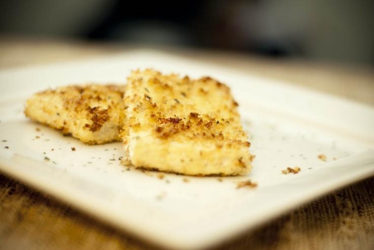 Crunchy Baked Tofu: Recipes Favorite, Balsamicmarin Tofu, Baking Balsamicmarin, Yummy Recipes, Baked Tofu, Baking Tofu, Vegans Recipes, Healthy Food, Crunchi Baking