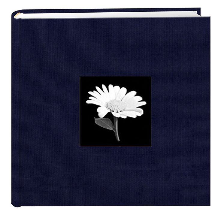 TSVP Photo Album 200 Pockets for 4x6 Photos Fabric Frame Cover Royal Navy >>> More info could be found at the image url. (This is an affiliate link and I receive a commission for the sales)