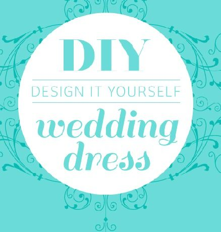 Shows all the different necklines, waists, & shapes of dresses. This is a design your own wedding dress thing, but the info is good for all different kinds of dresses :)